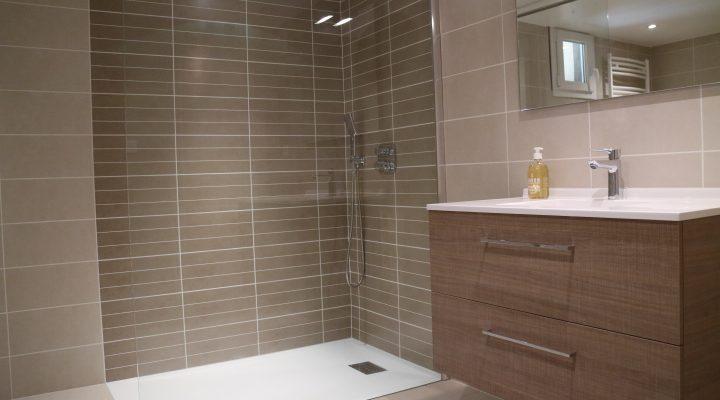 Mirabelle Bathroom · Mirabelle Bathroom ...